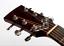 La-Chaine-Butler-V3-Guitar-Tuning-Amelioration-Device-Acrylique-Clair miniature 5