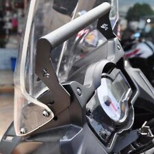Kawasaki Versys 650 2010-2014 GPS Camera Phone Holder Bar