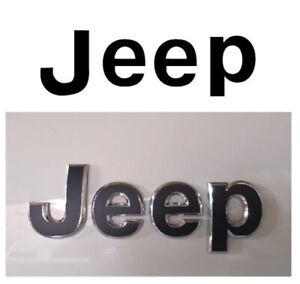 Cover-adesiva-per-scritta-Jeep-Renegade-dal-2014-cofano-anteriore