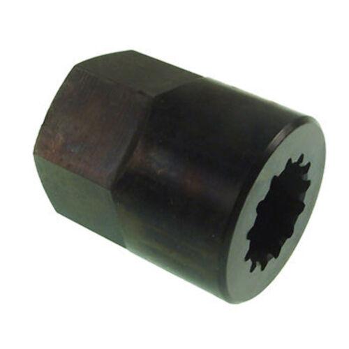 NIB Mercury 13 Spline Driveshaft Tool Adapter 91-56775T 90220 9-79809 Outboard