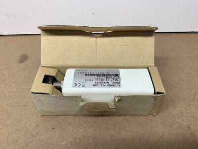 NEW JAPAN KU-BAND PLL LNB NJR2635EN0 11.70-12.2GHZ