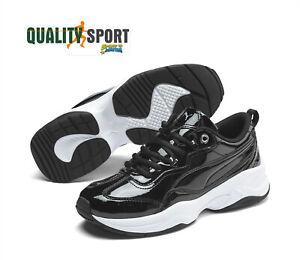 puma scarpe donna sportive