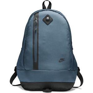 Image is loading Nike-CHeyenne-Rucksack-Backpack-Large-Sports-Bag-Gym- e330e32c62b80