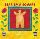 Bear in a Square by Stella Blackstone (Paperback, 2000)