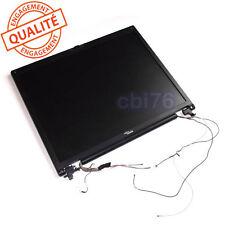 "Dalle écran LCD 15,6"" pour portable Fujitsu siemens Lifebook E8340"