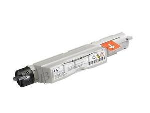 TONER-NERO-COMPATIBILE-PER-DELL-593-10121-5110cn-18000PAG