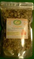 Gripel Herb Combination For Respiratory System Hierbas Mexicanas Tea 6 Oz