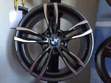 "Cerchi in lega BMW serie 1 M1 da 16"" Luft Offerta Speciale Bicolore M Sport"