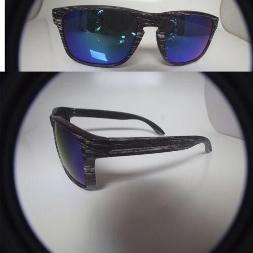 Gafas de sol espejo