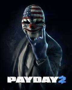 Payday-2-Steam-Steam-Key-PC-Digital-Worldwide
