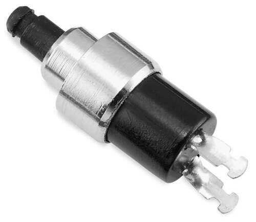 Twin Power Starter or Horn for Early Style Handlebar Switches 71381A
