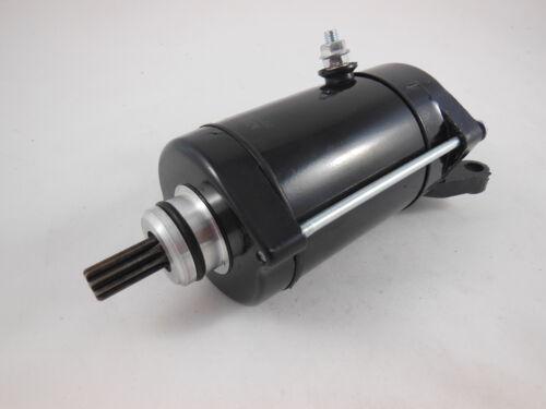 Anlasser Demarreur für Yamaha Jetski 63M-81800-00-00 Wave Runner GP1200 GP1300