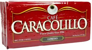 Cafe-Caracolillo-Cuban-Espresso-Ground-Coffee-227-g