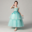 Flower-Girl-Dress-Princess-Formal-Graduation-Bridesmaid-Size-4-14-ZG9 thumbnail 15