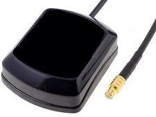 Navman Streetpilot Garmin Etc GPS AERIAL Sat Nav Antenna - NEW