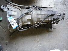 Opel Omega A & Senator B 3,0i 177PS CIH Motor Automatik Getriebe AR25