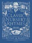 Classic Nursery Rhymes by Bloomsbury Publishing PLC (Hardback, 2016)
