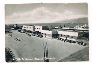 villa-s-giovanni-esterno-stazione-ferroviaria-anni-50-traghetto