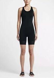 o Sz mujer de para 010 Motion 91209580301 entrenamiento Nike 743172 Body Peque Nuevo TxvqX8wX