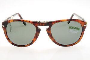 4f0c4ff7c0 Persol Folding Sunglasses Reviews - www.mhr-usa.com