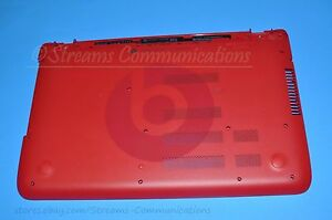 HP-15-P030NR-15-6-034-Laptop-Bottom-Case-Bottom-Enclosure-Beats-Special-Edition