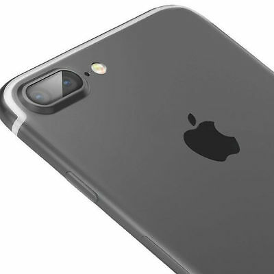 128GB Apple iPhone 7 Plus Matte Black SEALED ON HAND janjanman120