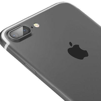128GB Apple iPhone 7 Plus Matte Black SEALED ON HAND janjanman120