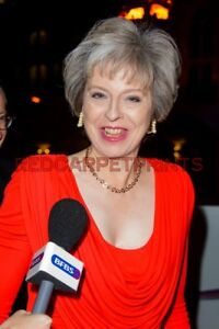 Theresa-May-Poster-Picture-Photo-Print-A2-A3-A4-7X5-6X4