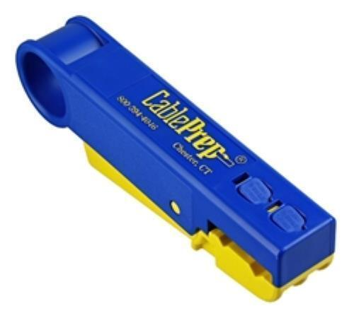 Super CPT Cable Stripping Tool