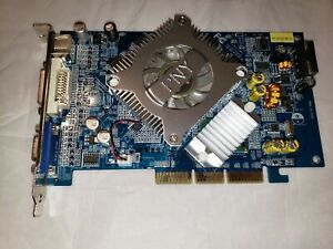PNY-Nvidia-Geforce-6600-AGP-256MB-graphics-card-AGP-3-3V-compatible