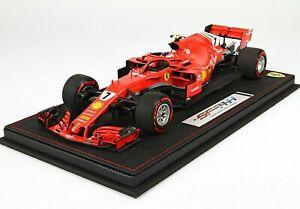 Ferrari-SF71-H-G-P-Canada-Montreal-2018-Raikkonen-scala-1-18