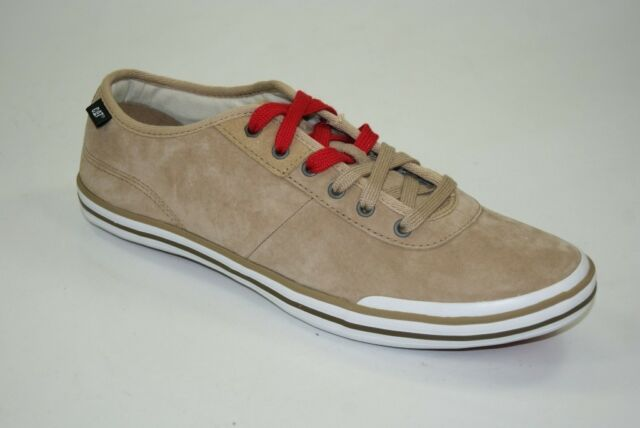 CAT Caterpillar Sneakers Trainers Cotter Oxford Men's Low Shoes Lace Up p716230
