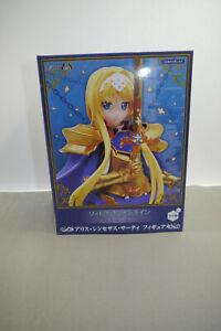 Sword-Type-Online-Alicization-PVC-Statue-Alice-7-1-8in-Taito-Ka-L