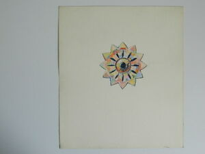 Dibujo-Original-Antiguo-Croquis-Joyeria-Diseno-Greidenberg-Joyeria-Arte-Deco