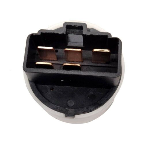 HVAC Heater Fan Control Switch for 2001-2003 Protege Protege5 2.0L 1.6L Gas