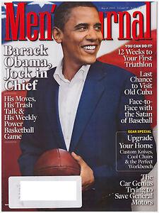 Alaska men magazine