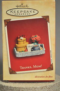 Hallmark-Thanks-Mom-Basket-with-Flowers-Coffee-amp-Present-Ornament