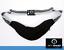 Indexbild 1 - MT-Band™ Relax - das Original   Rückenstütze Geradehalter Haltungshilfe Gurt