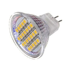MR11-LED-Light-24SMD-Bulb-Lamp-AC-amp-DC-12V-Type-MR11-24Smd-3528-Light-Color-Pu-SHJ