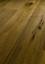 PARKETT-PUDERBACH-ART-170-LANDHAUSDIELE-EICHE-GERAUCHERT-HANDGEHOBELT-GEOLT Indexbild 1