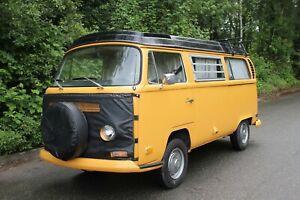 1971-Volkswagen-Bus-Vanagon