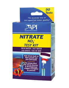 API-Liquid-Nitrate-Test-Kit-Set-NO3-Freshwater-amp-Marine-Aquarium-Tank