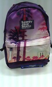 Zaino-americano-SUPERDRY-JAPAN-Palm-beach-Montana-Backpack