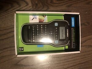 DYMO-LabelManager-160-Handheld-Label-Maker-1790415