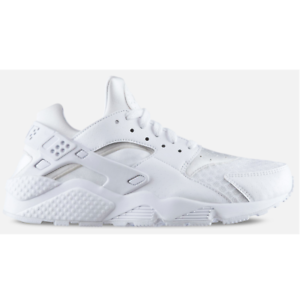 7aa67b46dec0 NIKE AIR HUARACHE LTD 41-46 NEW 140€ premium presto ultra bw zero ...