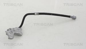 Bremsschlauch für Bremsanlage Hinterachse TRISCAN 8150 43231