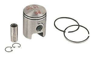 PT-00154-DR-Pistone-cpl-40-Derbi-Senda-50-SM-Black-Edition-05-05