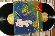 "HOUSTON PERSON ""The Real Thing"" orig 1973 Eastbound 2LP (grant green)"