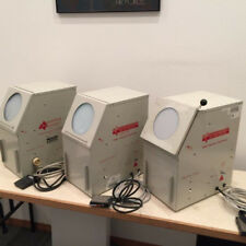 Samps High Intensity X Ray Film Viewer 118v 60hz 2 Available