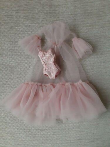 INTEGRITY TOYS FASHION ROYALTY Make Me Blush Natalia Fatale DOLL OUTFIT | eBay